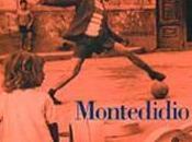 """Échos """"Montedidio"""" Erri Luca"""