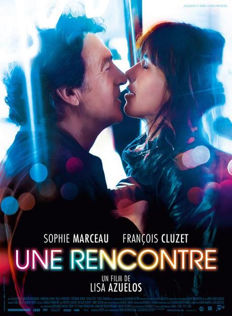 Une rencontre bande annonce youtube