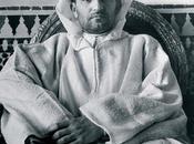 Mohammed protecteur Juifs Maroc