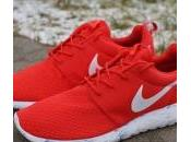 Nike Roshe Marble Pack