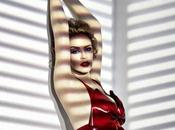 Sexercize, nouveau clip Kylie Minogue.