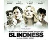 Blindness 8,5/10