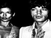 CULTURE: Mick Jagger, toutes femmes