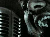 Cimetière diable (anonyme)