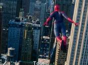 amazing spiderman destin d'un héros (bande annonce finale)