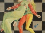 Décryptage peintures symbolistes