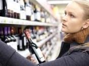 ALCOOLS: Faut-il limiter leur exposition grande distribution? Social Science Medicine