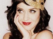 Birthday, prochain single Katy Perry?