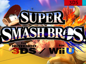 SSB. Daily images #40.