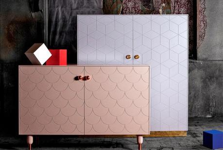 le casse t te des jolies poign es de portes les meubles lire. Black Bedroom Furniture Sets. Home Design Ideas
