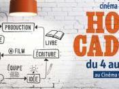 Vendredi avril 18h30, cinéma Gérard Philipe, Lettre d'une inconnue Ophuls