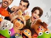 Muppets Most Wanted Wanted, indeed!!!