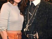 Kristen Stewart nouveau visage Chanel