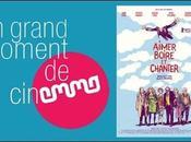 GRAND MOMENT CINEMMA (26/03/14)…