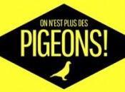 n'est plus pigeons Système plan anti-crise, soir France