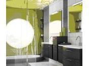 Conseils pour salle bain idéale