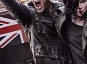 [News] trailers l'affiche retour Jack Bauer