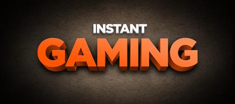 Instant Gaming Paysafecard Gebühren