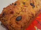 Cake olives & jambon