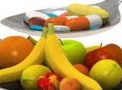 CANCER SEIN: pêches jour pour ralentir propagation Journal Nutritional Biochemistry