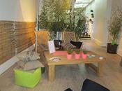 nouveau site* pour créer jardin aménagé votre balcon