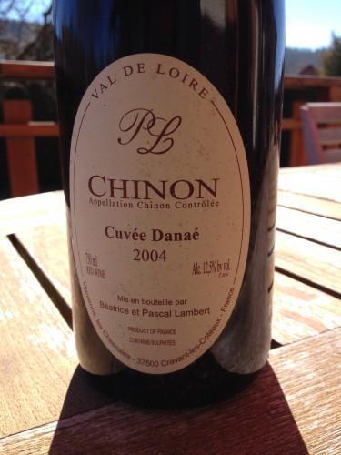 Vdv 64 quel vin pour demain paperblog for Quel vin rouge pour cuisiner