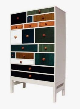 selection meubles design promos sodezign voir. Black Bedroom Furniture Sets. Home Design Ideas