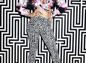 Keyshia Cole dévoile titre 6ème album…