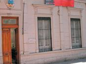 maison Evaristo Carriego devra être reconstruite [Actu]