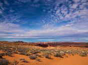 Ouest américain, Horseshoe Bend, Page Arizona