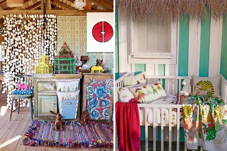 zara home spring summer 2014 paperblog. Black Bedroom Furniture Sets. Home Design Ideas