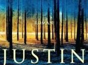 Passage tome Justin Cronin