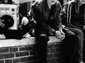 ACTEUR SEMAINE: Joaquin Phoenix est-il frère River