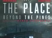 Steelbook Place Beyond Pines gagner [Concours]