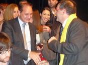 Après défaite Franck Martin Louviers, quel avenir pour communauté d'gglomération Seine-Eure