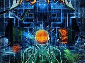 DragonForce: cover artwork, date sortie prochain album