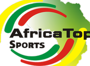 rôle jouer auprès jeunes Africains