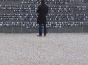 Retour Dachau: pour dialogue mémoires unies même expérience…