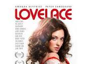 "CINEMA ""Lovelace"" (2013)"