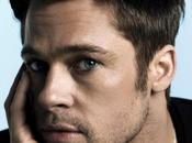 L'incroyable Coming Brad Pitt presse s'en mêle