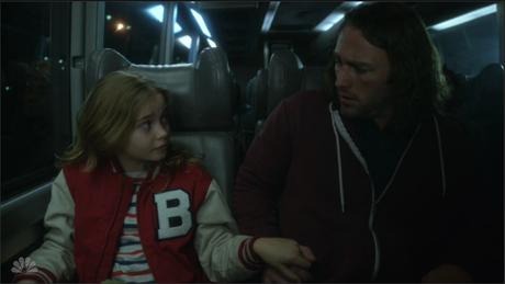 Believe (2014) : partir du mauvais pied