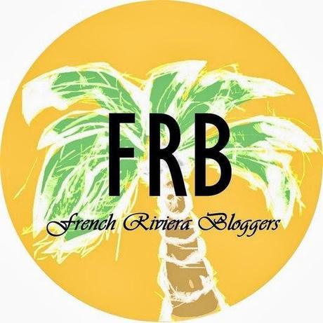 Retour sur l'apéro FR Bloggers