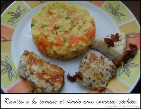 Risotto-a-la-tomate-et-dinde-aux-tomates-sechees.jpg