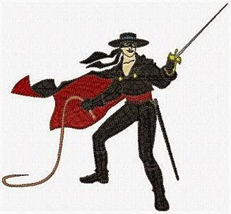 02/04 France. Zorro arrive ?