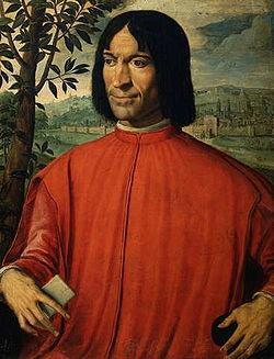 Lorenzo_de'_Medici