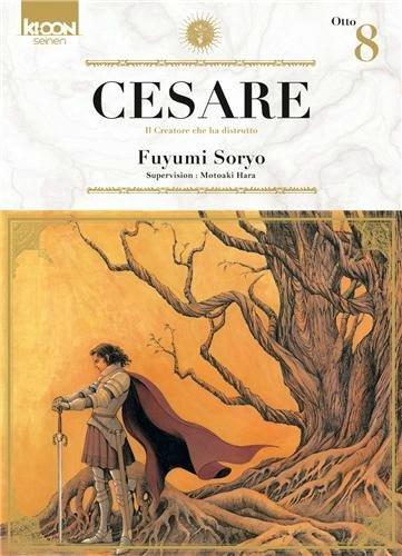 Cesare8