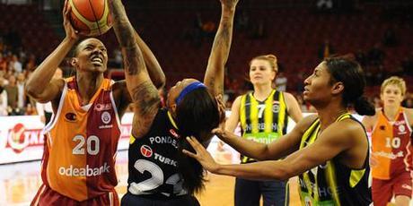 Sancho-LYTTLE--Galatasaray--vs.-Fenerbahce-_tbf.org.tr.jpg