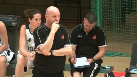 http://img.over-blog.com/500x281/0/12/26/16/2010/2010b/2011/2011b/2012/2012b/2012c/2012d/Benny-MERTENS--Belgique-_basketfeminin.com.jpg