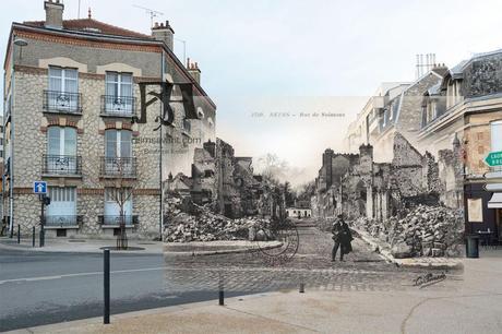 74-Soissons-RA.jpg