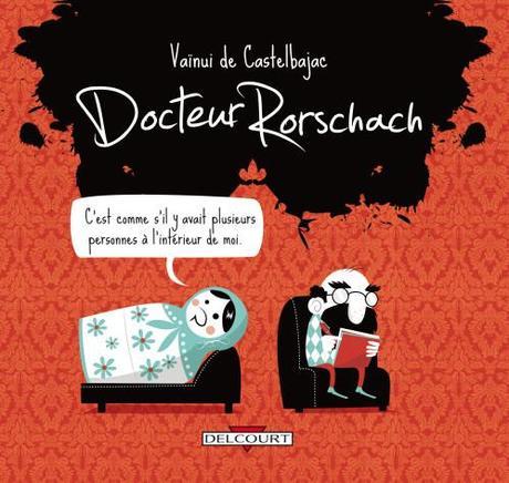 docteur rorschach-copie-1